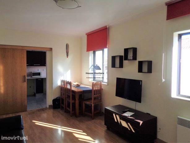Apartamento T1 Com Garagem | Marina Vilamoura | Vilamoura | Quarteira