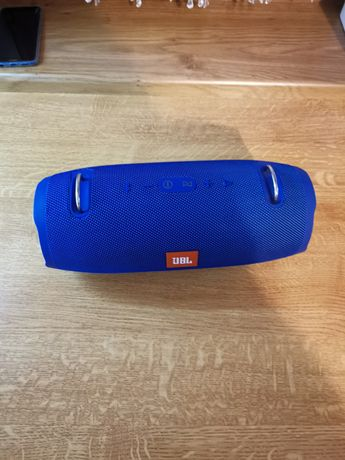 Głośnik JBL Xtreme2 j. nowy