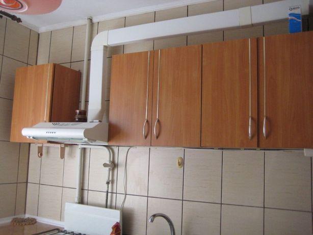 Здам двохкімнатну квартиру, вул.Донця 12