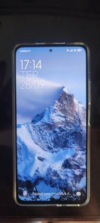 Xiaomi Mi 11i como novo
