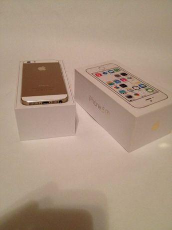 Айфон IPhone 5s gold 16gb