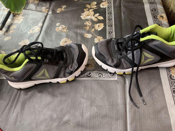 Кросовки 35 размер
