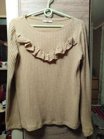 nowy lekki sweterek EDC Esprit