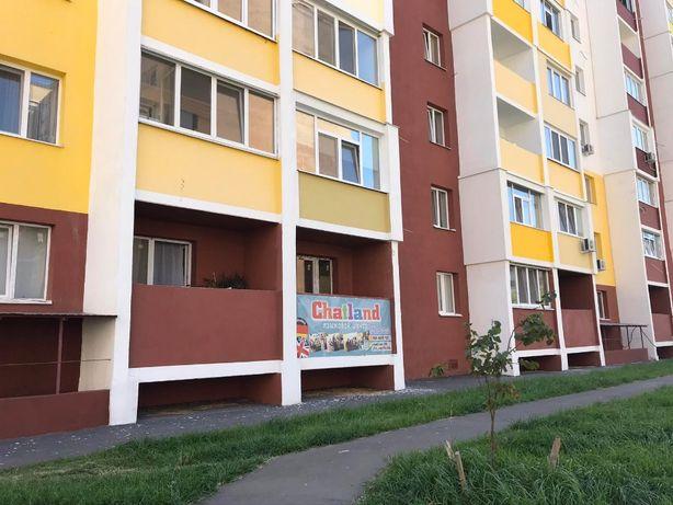 Продам 1 комнатную квартиру, ЖК Салтовский, ул. Драгоманова, ТН2