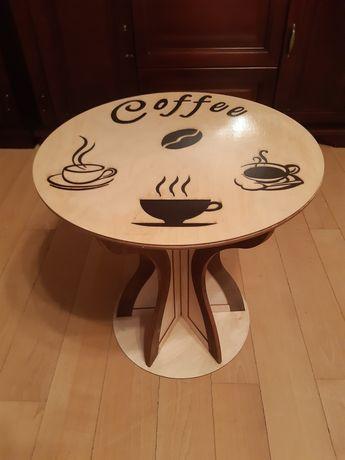 Stół Stolik kawowy
