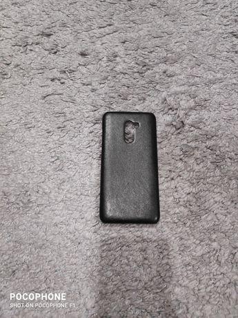 Чехол,накладка,бампер Pocophone F1 от Xiaomi