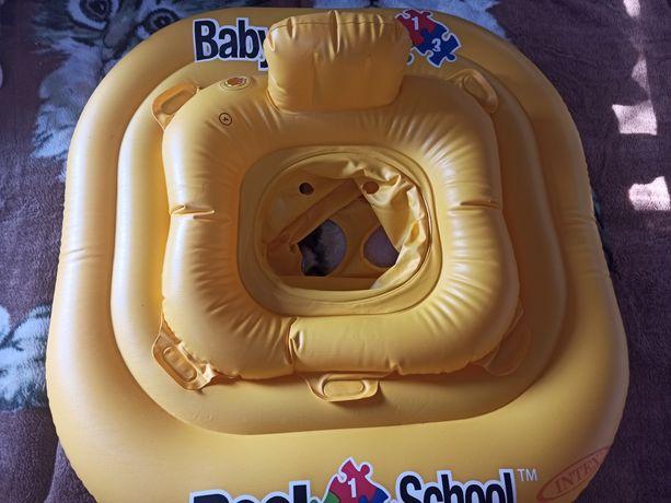 Koło dla dziecka