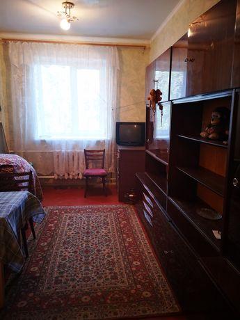 Продам комнату в общежитии на Привокзальной