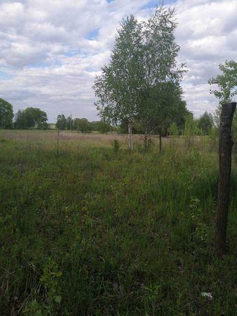 Продам земельный участок срочно!!!