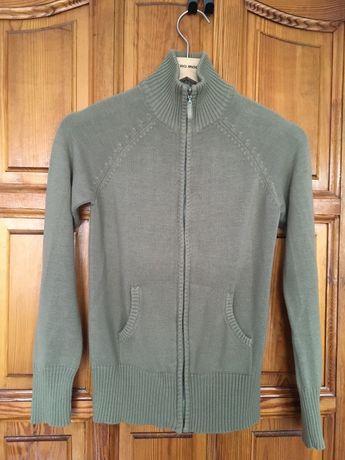 Sweterek r. 36
