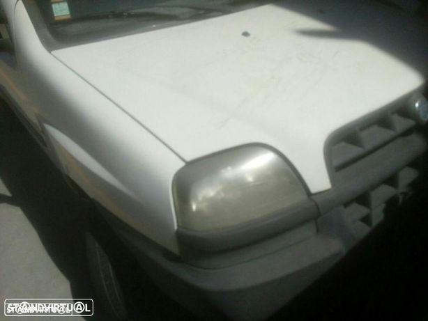 Peças Fiat Doblo