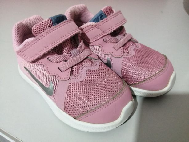 Buty Nike 23,5