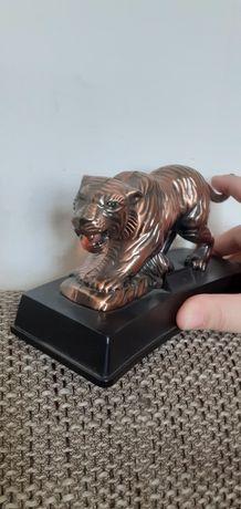 Tygrys zapalniczka stojąca - żarowa
