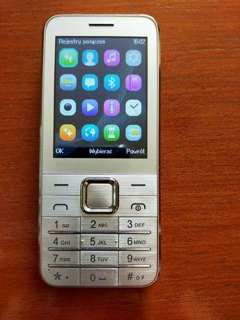 Telefon komórkowy Manta