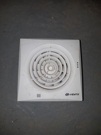 вентилятор vents 180×180
