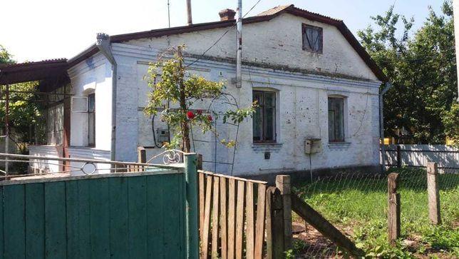 Продається будинок 73 кв.м по вул Якова Гальчевського 6