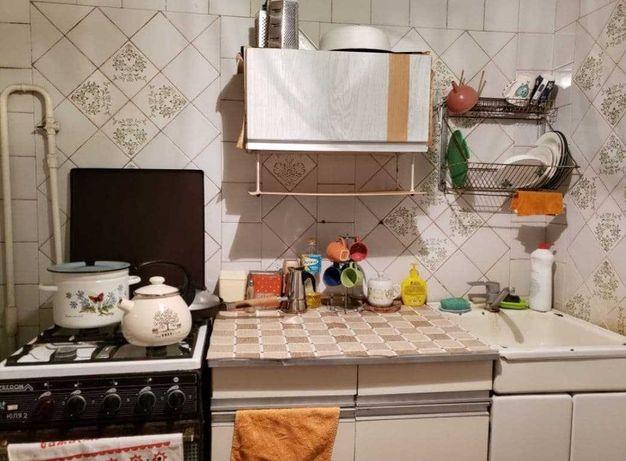 Продам 3 комнатную квартиру в центре Залютино Недорого