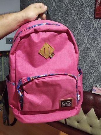 Рюкзак Go pack