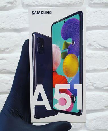 Samsung A51 6/128 duos