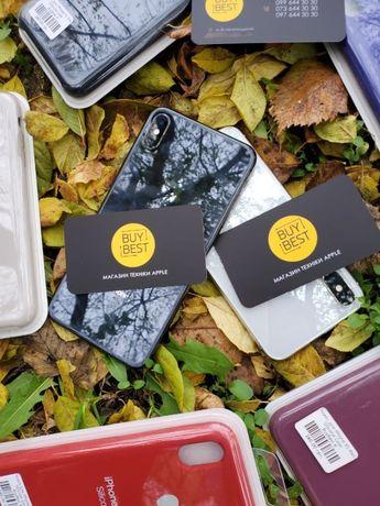 iPhone X/xs/xr 64/128/256gb(купити/телефон/айфон/гарантія/скидки/-50%)