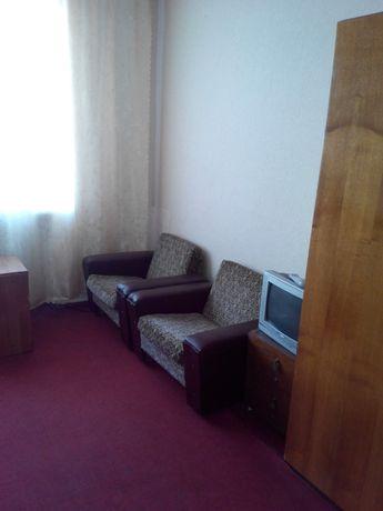 Кімната в сімейному гуртожитку 2,600