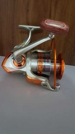 Рыболовная катушка Yamoshi EF 3000-4000