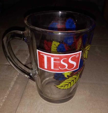 Кружка Tess