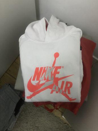 sweet com capaz Nike Jordan 12 13 anos