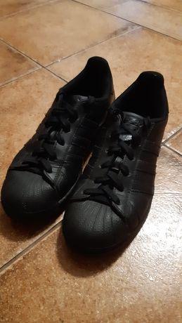 Buty Adidas Superstar rozm.37 ⅓