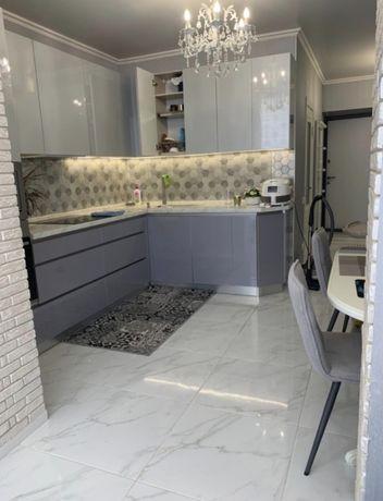 Продам 2 комнатную квартиру ЖК Салтовский S4W