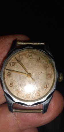 Zegarek radziecki