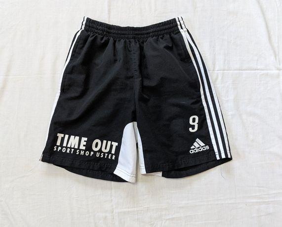 Шорти Adidas оригінал
