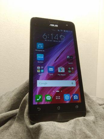 Asus ZenFone 5 (T00J) 2 sim