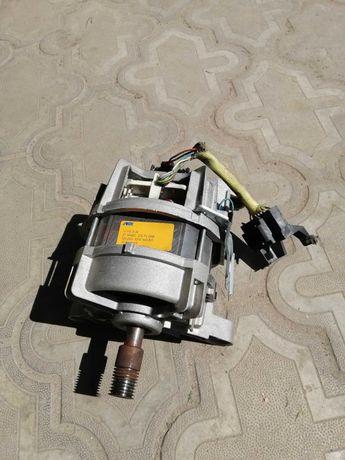 Електро двигатель стиралки