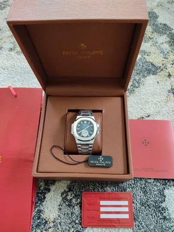 Patek Philippe relógio automático