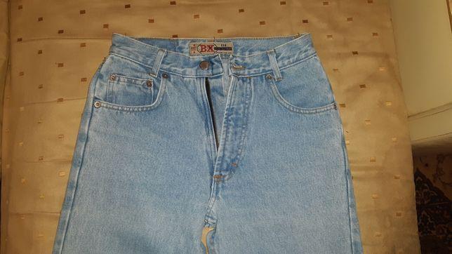 Женские джинсы крутые