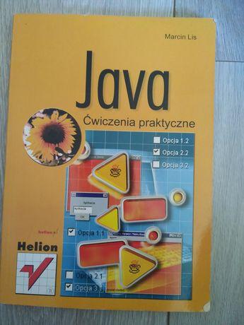 JavaScript.Ćwiczenia praktyczne