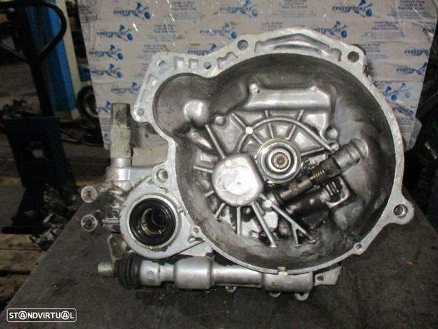 Caixa velocidade KX1876 HYUNDAI / ATOS / 2000 / 1.0I / 5V / Gasolina /