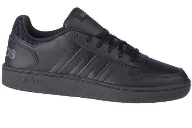 adidas W Hoops 2.0 EE7897