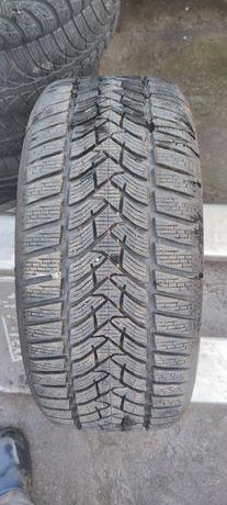 225/45/17 94V Dunlop winter sport 5