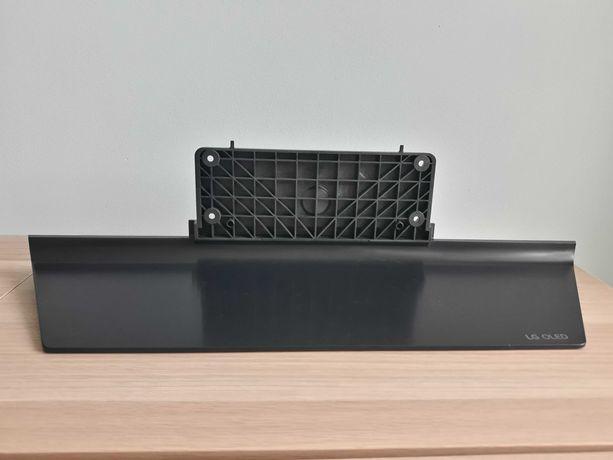 Podstawka noga stopka TV LG OLED 55B9 65B9
