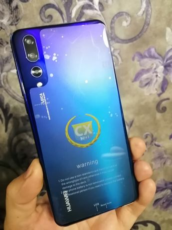 Продам Huawei