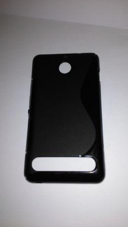 Capa para Sony Xperia E1