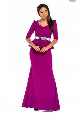 Плаття вечірнє сукня платье випускний