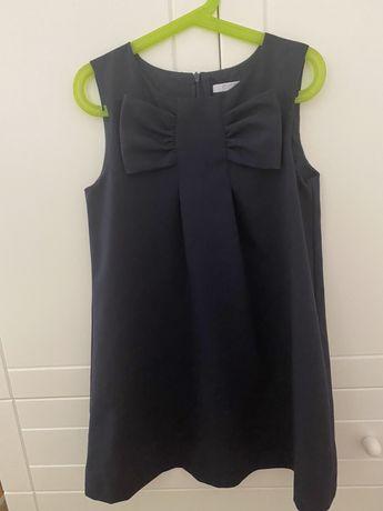 Elegancka sukienka Minimi