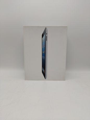Планшет Apple IPad 4 Retina A1458 Wi-Fi 16 GB! Идеальная батарея! (4)