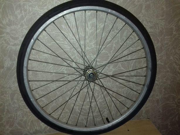 Колесо для велосипеда/колесо/велосипедное колесо