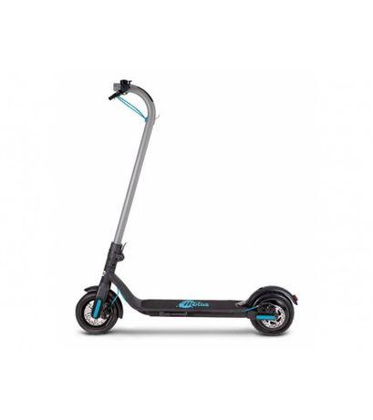 Hulajnoga elektryczna Motus Scooty 8,5+ - nowa zasięg 20-40km