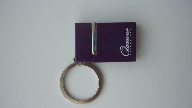 Продам жночу запальничку від бренду GLAMUR