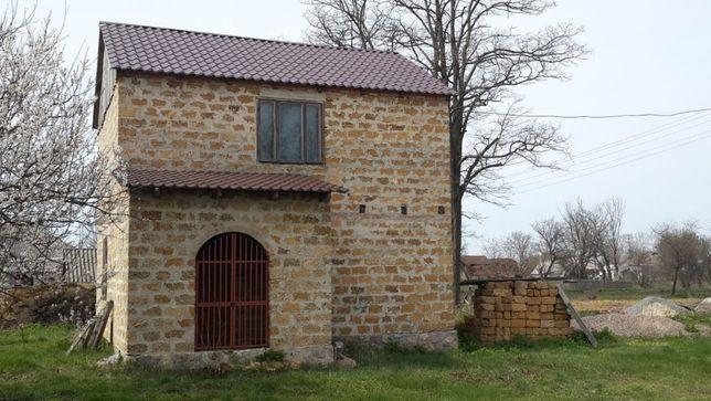 Продам будинок с.Мала Каратуль
